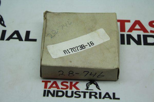 28-746 Oil Seal A17073B-18