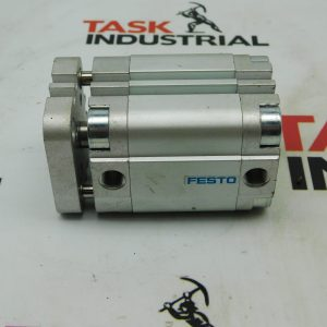 Festo Compact Cylinder ADVUL-32-25-P-A 156878