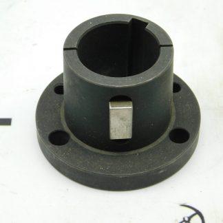 SST BM Style Bushing P1-1.3/8