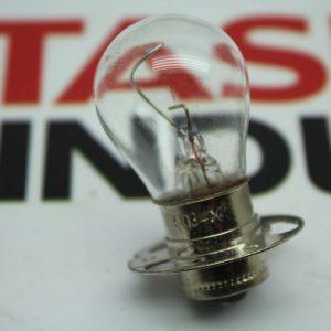 Mini Indicator Lamp Bulb 5034X