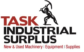 Task Surplus