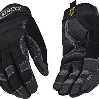 KincoPro Kevlar Lined General Gloves 2041K