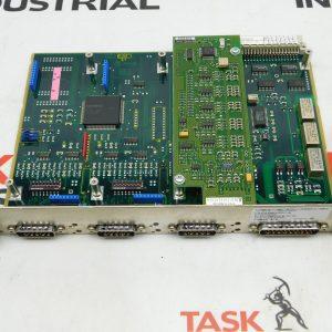 Siemens 6FC5111-0BA00-0AA0 Version B