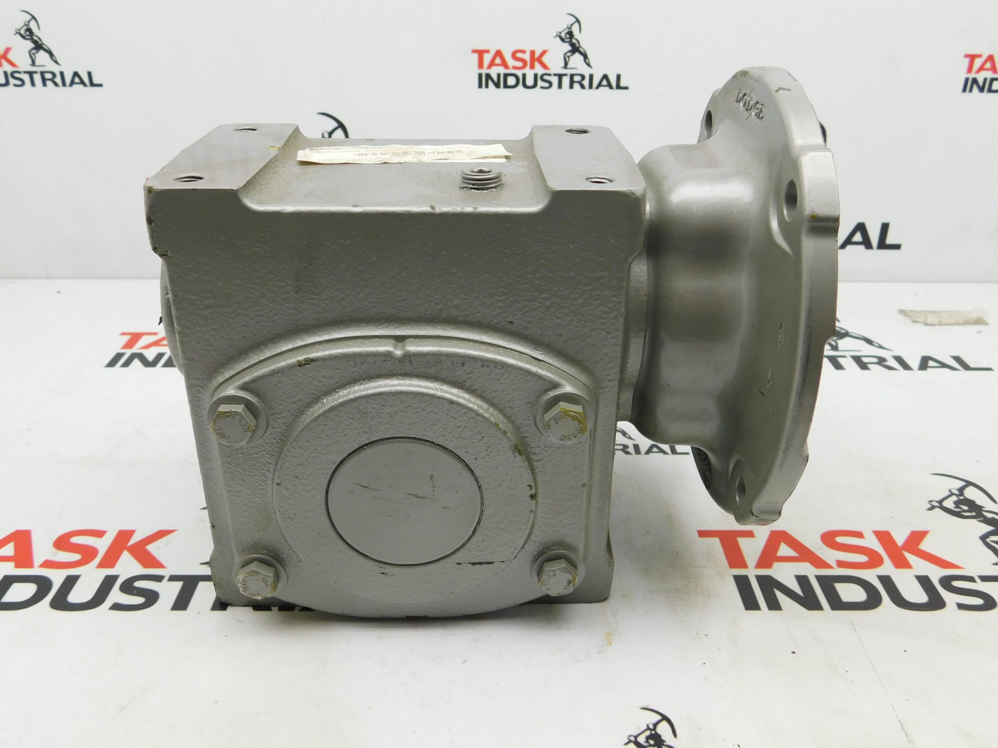20QZ25R14 25:1 Dodge Tigear-2 EZ KLE Gearbox