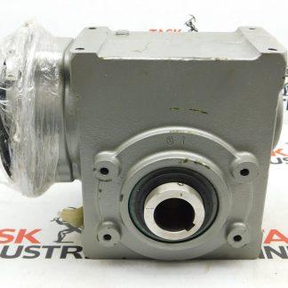 26QZ50H56 50:1 Dodge Tigear-2 Gearbox Max HP IN 1.32