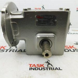 Dodge Tigear 5290233 036 EB Max Input HP .92 Input RPM 1750