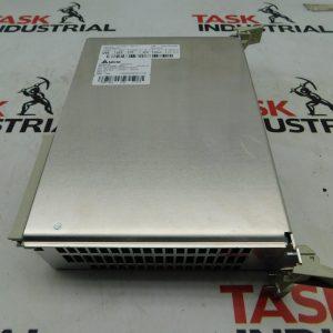 Siemens Power 6FC5114-0AB01-0AA1 Version K