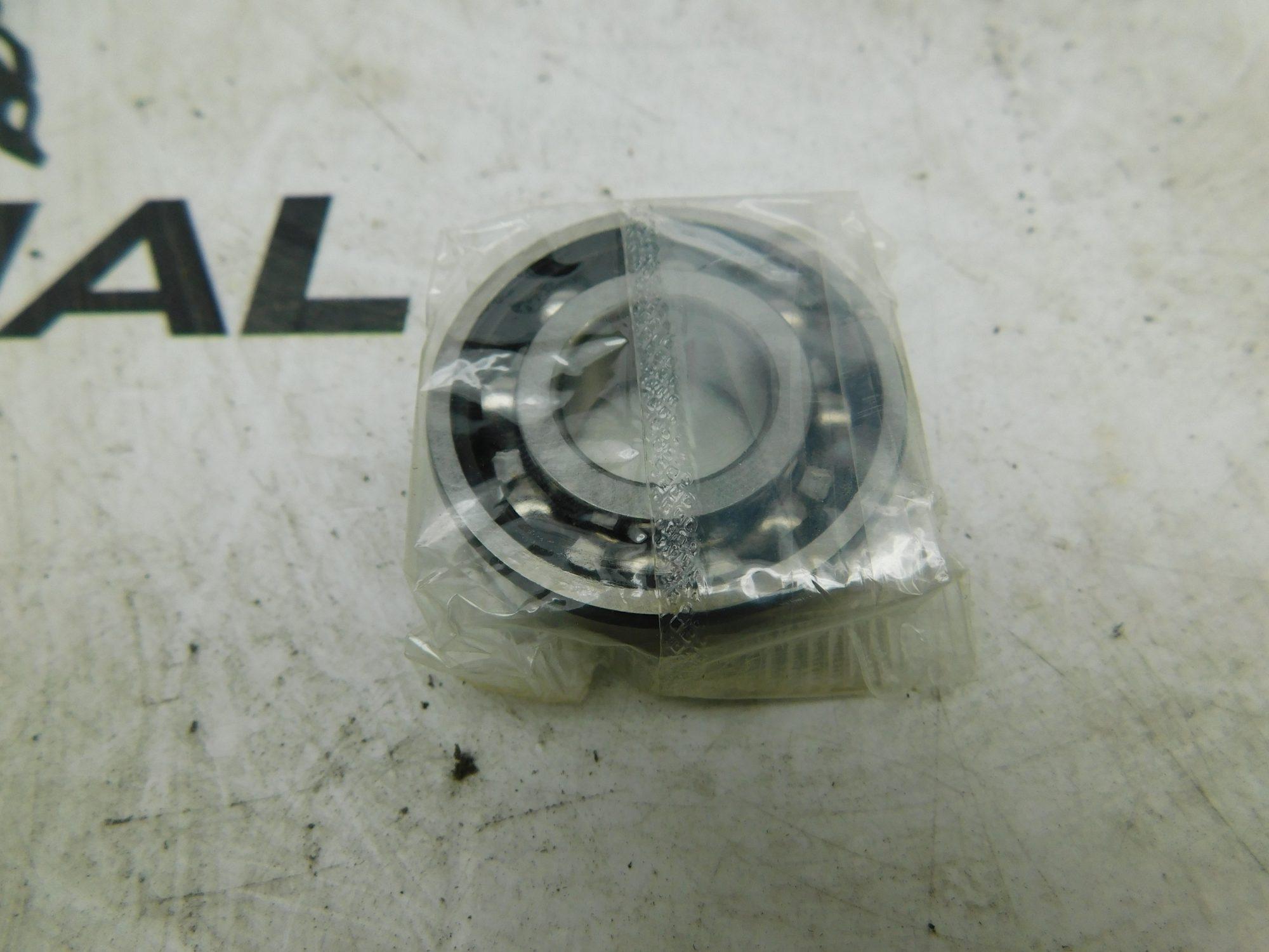 SKF 6203 Roller Bearing