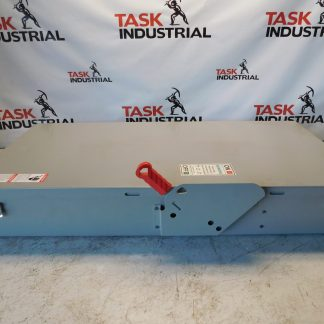 Siemens HF325NA Fusible Heavy Duty Safety Switch 400A 240V