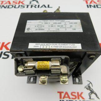Allen-Bradley X-211272 Transformer .350 KVA
