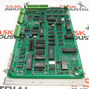 Triton Systems Single Board Servo Controller SBC-20102 Rev-C