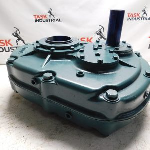 Dodge TXT725T 247161 DE Shaft Mount Reducer