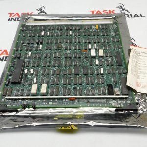 Honeywell 51400668-100 Controller Module Board