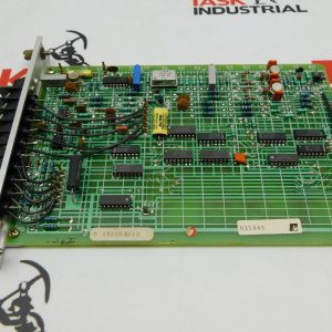 Reliance Electric Control Board R35445