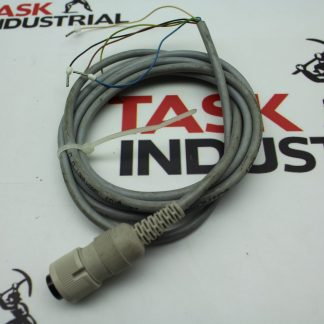 Unitronics D39 Lapp kabul 100 CY 7X0.14 Cable