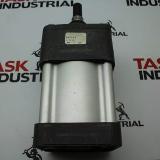 Wabco P69147 Cylinder