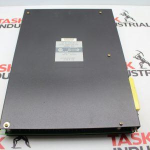 Allen-Bradley Error Correcting RAM Memory 256K 1775-MEF A