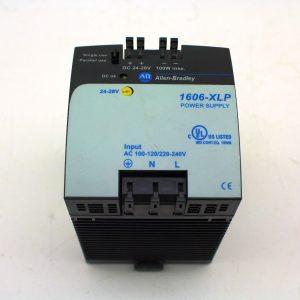 Allen-Bradley 1606-XLP100E Power Supply