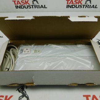 LumaPro Slim Undercabinet Fixture 2ZB94