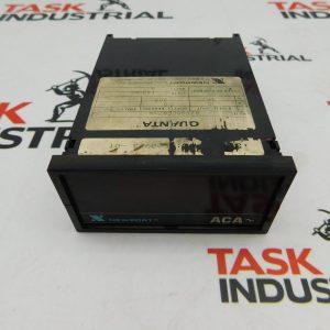 Newport Electronics Quanta Q2000D CR7-4 120VAC