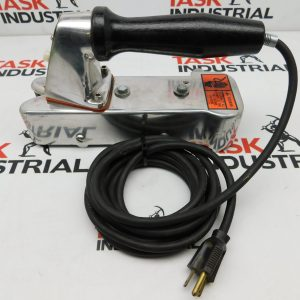 Pack-Rite Machines Continuous Hand Rotary Sealer 300W 120VAC