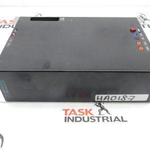 408097-2 TK773263C.22 PLC Power Supply