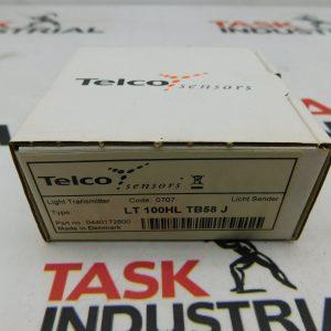 Telco LT-100HL-TB58-J Light Transmitter