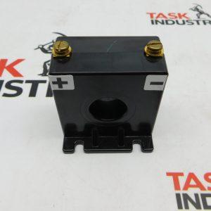 Kele & Associates Current Transducer 20 AMPS for 5UDC Model 4 CTV
