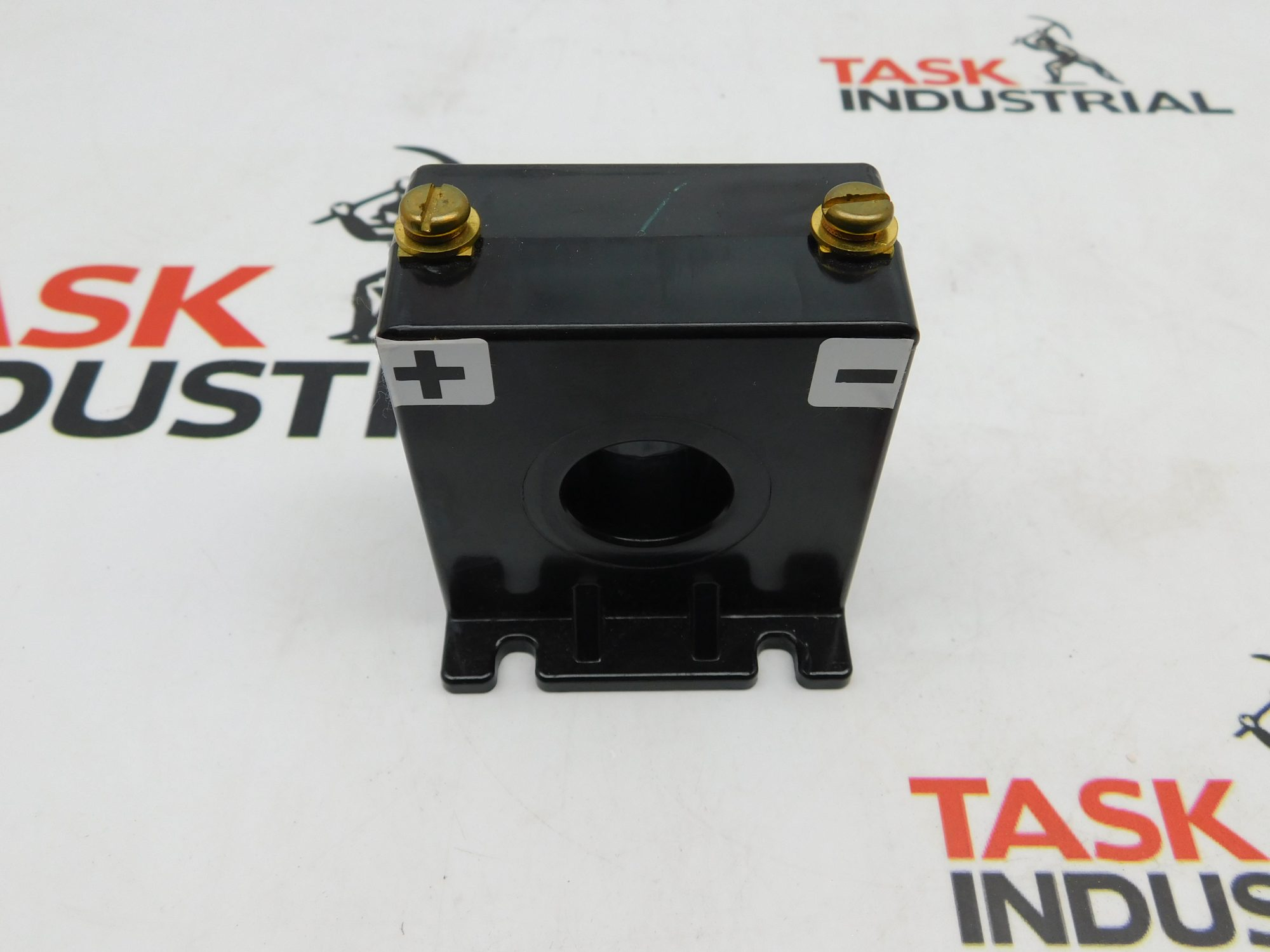 Kele & Associates Current Transducer 20 AMPS for 5UDC Model 4 CTV