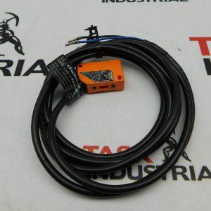 IFM Efector Inductive Sensor , IN-3004-BPKG