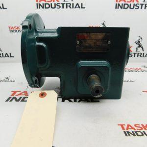 Dodge Tigear Ratio 56/175-10 Gear Box 6542A6510C