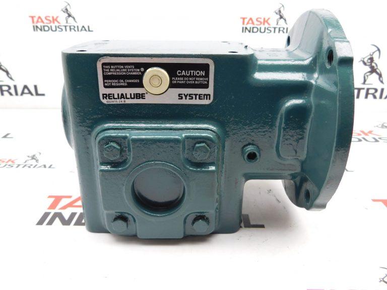 Dodge Tigear Ratio 56/175-10 Gear Box 6542A6510CDodge Tigear Ratio 56/175-10 Gear Box 6542A6510C