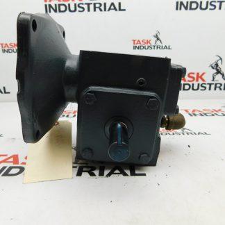 Hub City 0220-60338-184 Ratio 40:1 Gear Reducer Style 9907