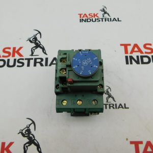 Westinghouse DSL 32-11 Contactor Relay 220V 75A 3 Pole