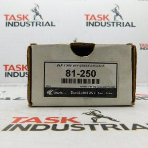 ETA 45-000-P-H Circuit Breaker
