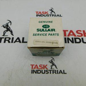 Genuine Sullair 250014-656 Vacuum Switch