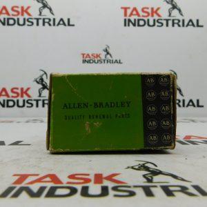 Allen-Bradley 35BR14000 440V 40-60CY Time Delay Coil