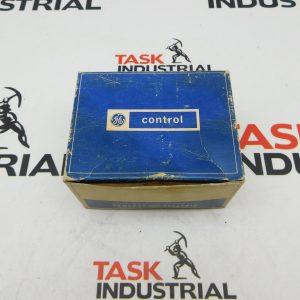 General Electric 9609201AJW Electrical Interlock