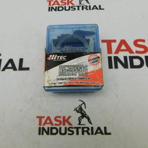 HiTec HS-5955TG Programmable Titanium Gear