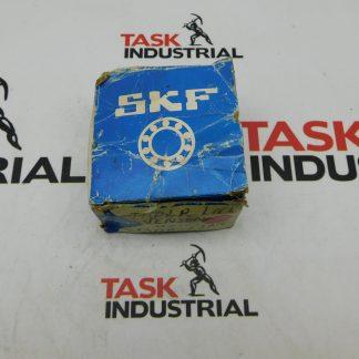 SKF Taper Lock H212F