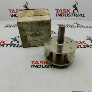 Pumps & Pump Parts