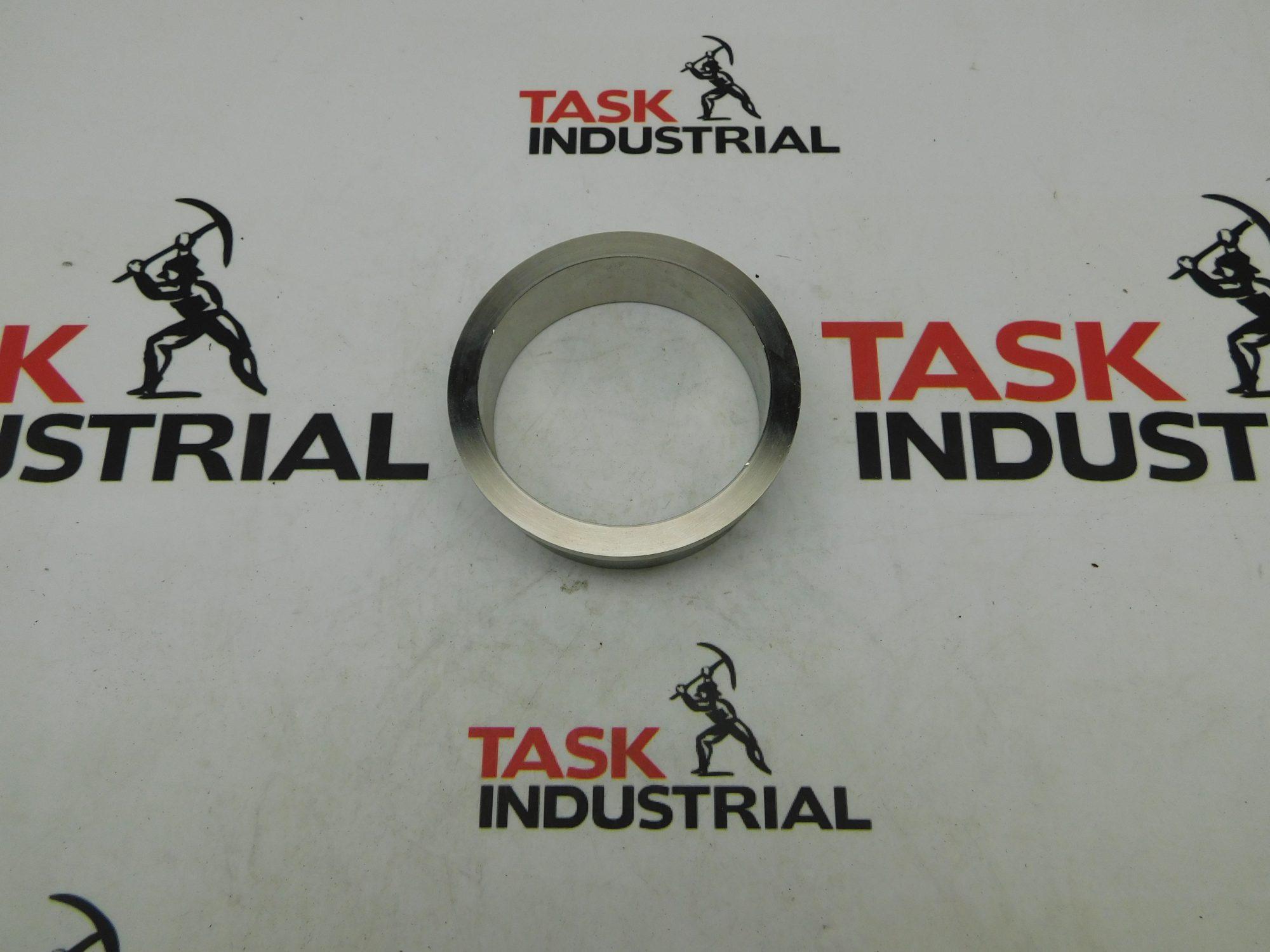 Masoneilan Seat Ring 435004181163-4MC5