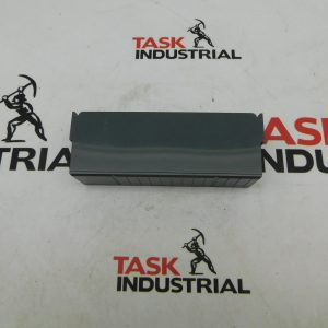 Allen-Bradley 1746-N2B Solid Panel Slot Filler