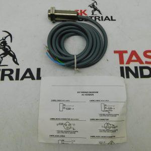 Eaton E57-18PAS05-A Inductive Proximity Sensor