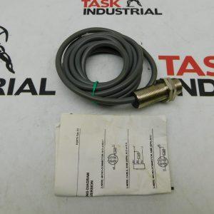 Eaton E57-18PAS05-C Inductive Proximity Sensor