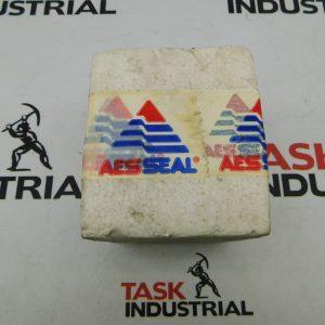 AES Seal Vista