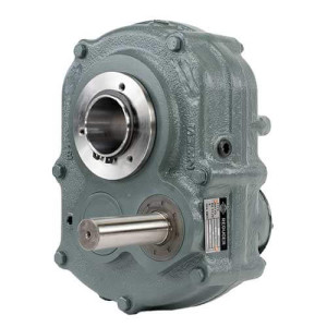 Shaft Mount Reducer