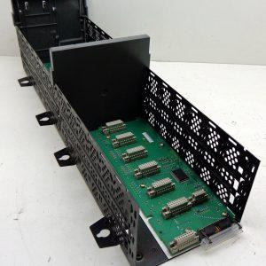 Allen-Bradley 1746-A13 SLC 500 Series B 13-Slot Rack