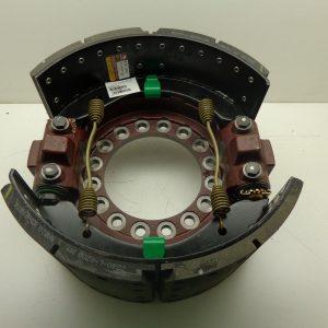 Meritor Brake Assembly RD41018