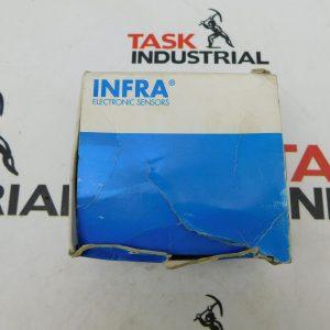 Infra FQ-02P Electronic Sensor